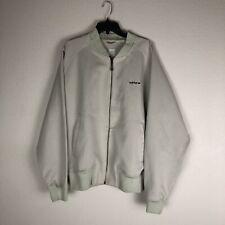 dd76bddc94f52 adidas Bomber Coats & Jackets for Men Full for sale | eBay