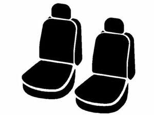 Front Seat Cover For 2016-2019 VW Passat 2017 2018 Z355VT