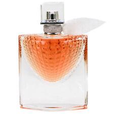 Lancome La Vie Est Belle L'Eclat 50ml L'Eau De Parfum Spray For Women