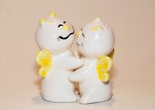 Hugging Bugs Salt & Pepper Shakers