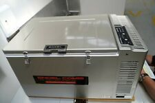 Engel Fridge / Freezer *SCRATCH & DENT COMBI MT60FCP