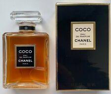 Chanel COCO EAU DE PARFUM 50 ML 1.7 fl oz VINTAGE
