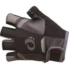 NEW! Pearl Izumi PRO Gel Vent Women's Gloves 14241601 Color Black Size Small