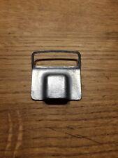 Pare-brise pour Jouet Citroen petite Traction cabriolet en zamac de 12cm