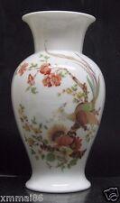 AK Kaiser  West Germany  Olivia  Porcelain Vase 43