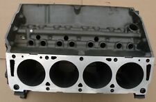 XX FORD THUNDERBIRD GALAXIE FE BIG BLOCK C4AE-A 390 CID 6.4 LTR 1961-1976 61-76