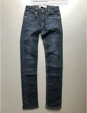 Boys Girls Levi's Jeans 512 Slim Taper Size 16 Great Condition