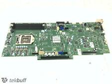 Dell Precision 3930 Motherboard - FCLGA 1151 - 665G9