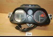 Honda CBR1000 CBR 1000 F SC21 Tacho hr09