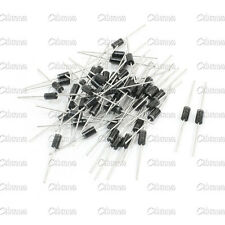 50 X 1N5408 IN5408 3A 1000V Rectifier Diode