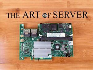 Dell PERC H700 1GB Cache 6Gbps SAS-2 RAID Controller CacheCade HCR2Y NO BATTERY