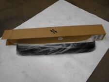 FORD OEM '97-'17 FORD F-150/EXPEDITION SUNROOF WIND DEFLECTOR XL3Z-16500A26-AA