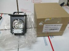PROJECTOR LAMP MODULE 915P061010 PRE OWNED FAST / FREE SHIPPING