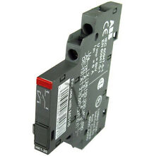 ABB Interruttore di contatto ausiliario 6A interruttori automatici per l'utilizzo di MS166 HK1-20