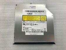 Dell Latitude D420 NEC ND-6650A Slim DVDRW Driver for PC