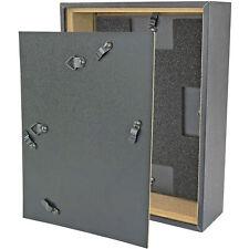 Home Security Photograph Frame Diversion Decoy Safe Protection Hide Valuables