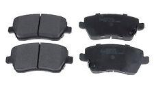Satz Bremsklötze Bremsbeläge vorne Suzuki Swift III 2005-2010