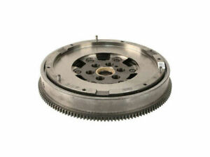 Flywheel For 2012-2014 Chevy Sonic 1.4L 4 Cyl 2013 P819RY