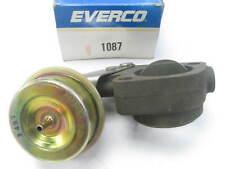 Everco 1087 Heat Riser 1975-1976 Ford 302 351 D5OZ-9A427-A