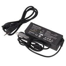 New Supply Power Cord for IBM LENOVO THINKPAD 90W AC Adapter 40Y7659 T60