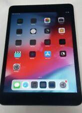 Apple iPad mini 3 16GB, Wi-Fi, 7.9in - Space Grey Retina Bargain