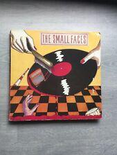 The Small Faces-The Small Faces vinyl album