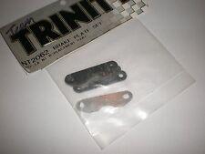 VINTAGE TRINITY NT2062 Plaquettes de frein  REFLEX NT