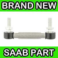 Saab 9-5 (02-10) Front Xenon Headlight Gravity Altitude Sensor Link Arm