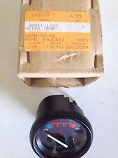 Ölthermometer passend zu Kawasaki GPZ 750 R G 1985 ZX750G 92 PS