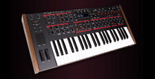 DAVE SMITH INSTRUMENTS Pro 2 Analog Synthesizer DSI-2400 NEW AUTH DLR FREE SHIP