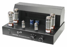 Dynavox VR-70 E II - TUBE AMPLIFIER vr70e2 VR 70 E II Tube Amplifier