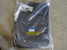 OEM Hyundai Accent Factory Carpet Brown Floor Mats 1RF14-AC00B1 2011 2012 2013