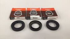 National 223543 Auto Trans Output Shaft Oil Seal (Pack of 3)