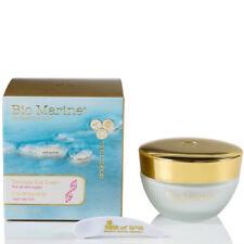 50 ml 1.65 oz Delicate Eye Cream Dead Sea Minerals Bio Marine Sea Of Spa