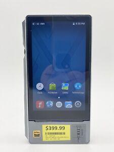 FiiO X7 Mark II - Smart Hi-Res Digital Audio Player DAP FX7221