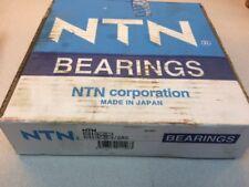 6319ZZC3/2AS NTN Single Row Ball Bearing