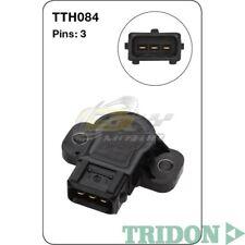 TRIDON TPS SENSORS FOR Hyundai Santa Fe SM 10/03-2.4L (G4JS) DOHC 16V Petrol