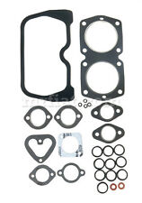 Fiat 500 R 126 600cc Cylinder Head Gasket Set up to 1974 New