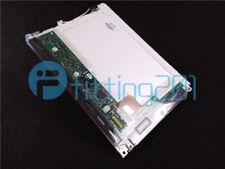 LCD Screen Display 10.4 inch Sharp 640(RGB)×480 Pixel Format LQ10D13K