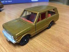 Dinky Range Rover 192 #3