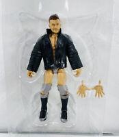 WWE Elite Finn Balor Wrestling Figure Mattel Top Picks Series New NXT Takover