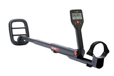 New! Minelab GO-FIND 22, collapsible Metal Detector -Free Shipping