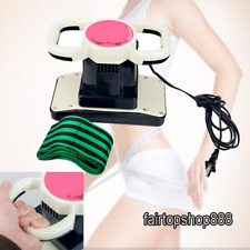 Variable Speed Professional Slim Beauty Fitness Full Body Massager Relieve Nerve