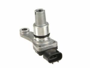 Speedometer Sensor For 1996-2000 Toyota 4Runner Base RWD 1997 1998 1999 G323BQ