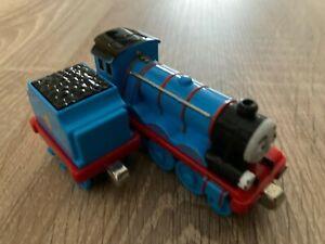 Take N Play Talking Gordon Train From Thomas The Tank engine & Friends Toy Kids