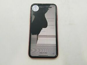 Apple iPhone 11 A2111 64GB T-Mobile Clean IMEI Parts & Repair -MT0973