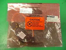 DeWALT N033987 622930-00 Control Module DW433 TYPE 1 & 2 Belt Sander