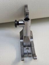 PFAFF 4772 14h Clés Plaque Convient Pour SINGER Overlock Machines 14u