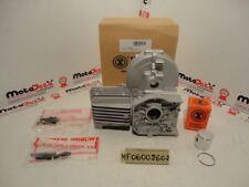 Carter motore  nuovo crankcase Engine Motor new Sachs Saxonette Morini