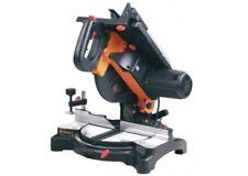 Ingletadora 230V-50Hz COMPA 250